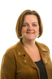 Gabrielle McFadden