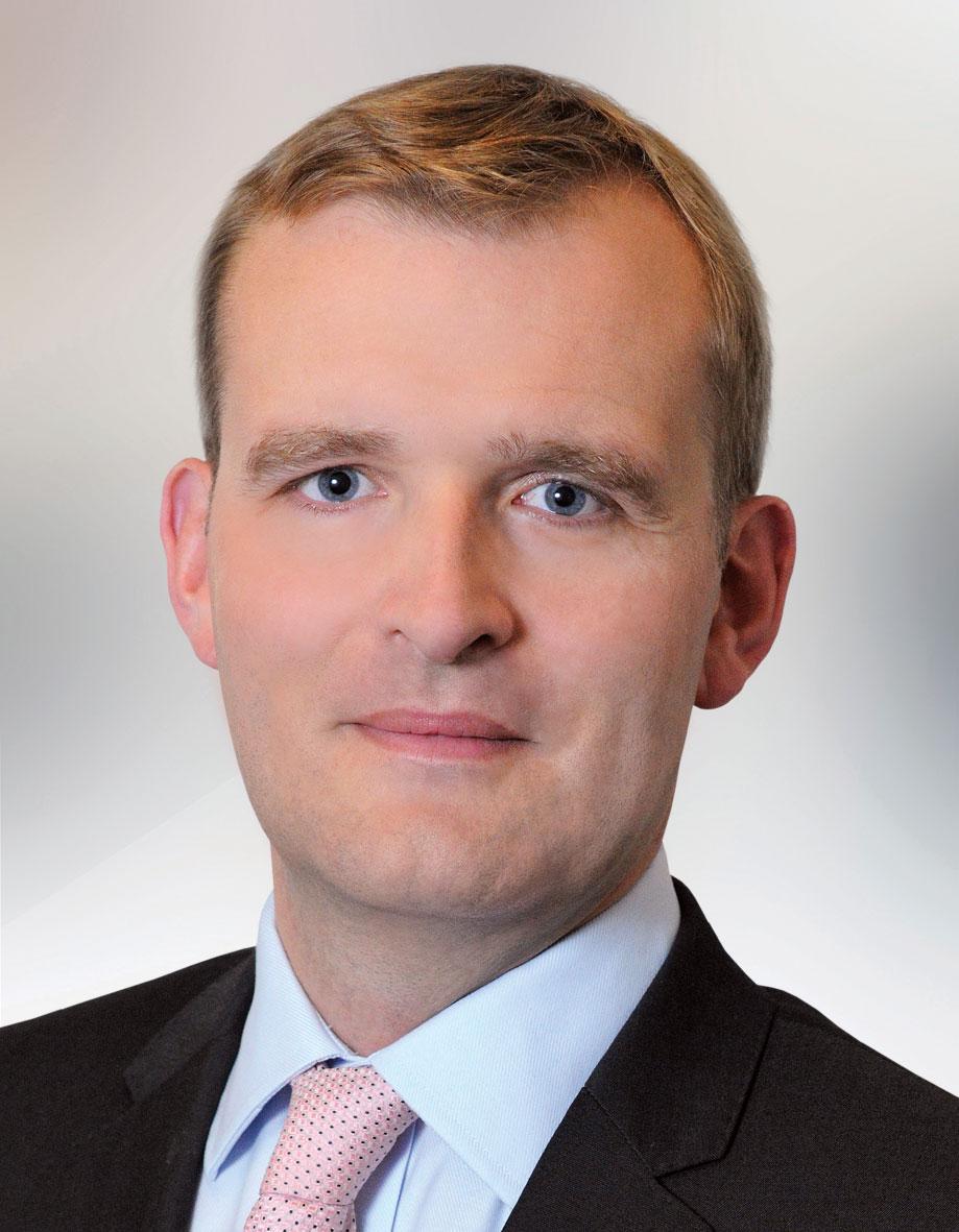 John Paul Phelan, TD